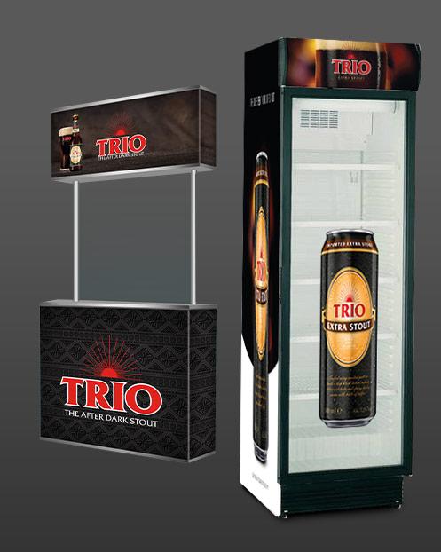 Trio_POS2