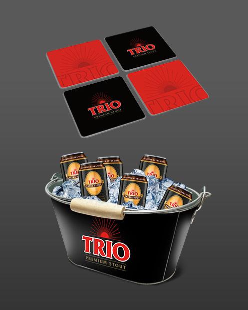 Trio_POS3
