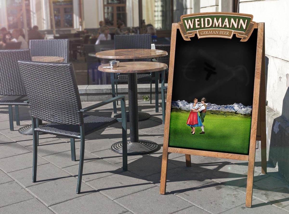 weidmann_chalkboard_web