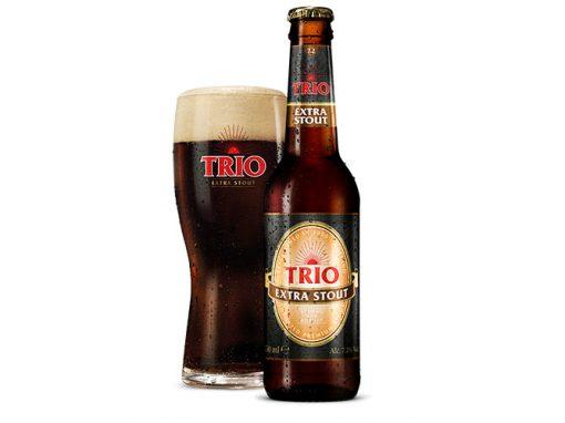 Trio Stout