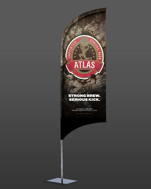 ATLAS_POS1
